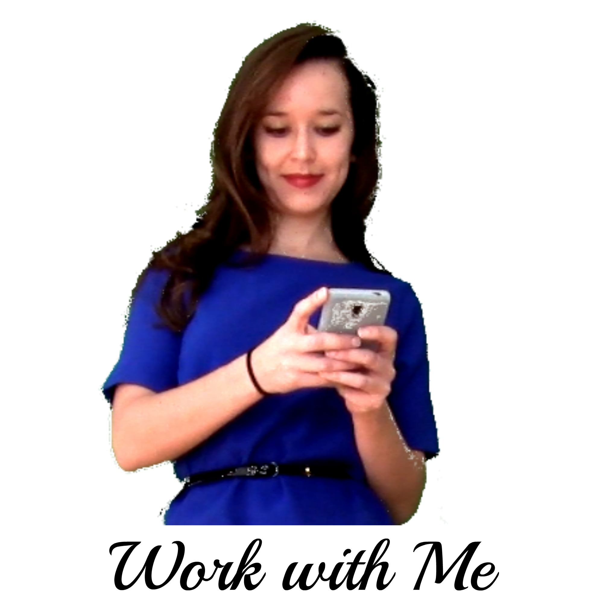 WorkWithMe