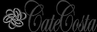 CateCosta.com