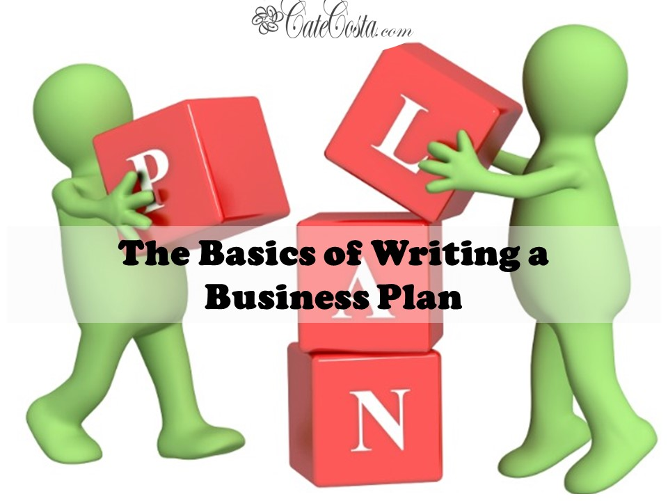 writing a business paln Write your business plan with our professional mba qualified writers, professional business plan writing and consulting services.