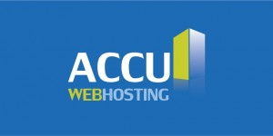 AccuWeb provides quality VPS and Cloud web hosting services with remote desktop access, shared hosting, and asp.net hosting for both Windows and Linux.