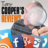 TonyCooper